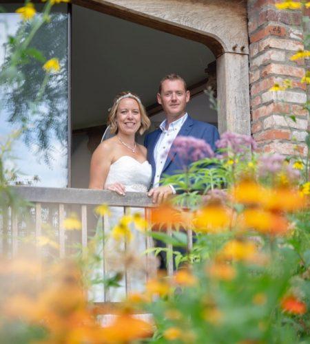 Award winning gardens wedding venue amazing photograph opportunities